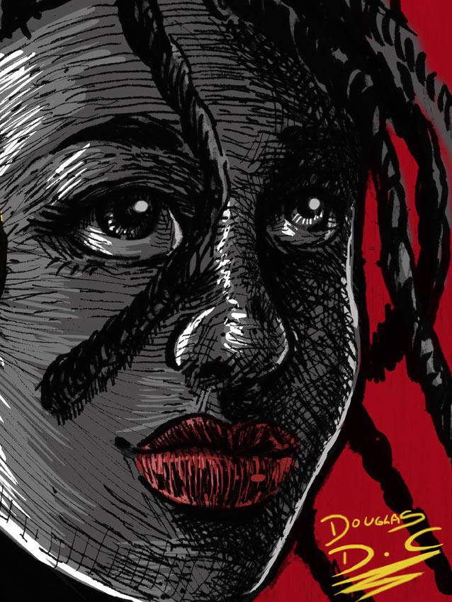 poster_webB