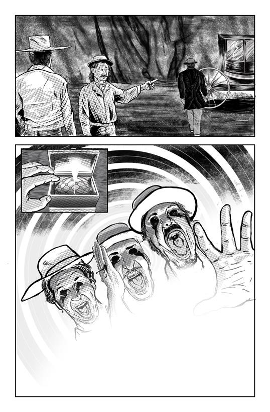 pagina_05_sem_texto